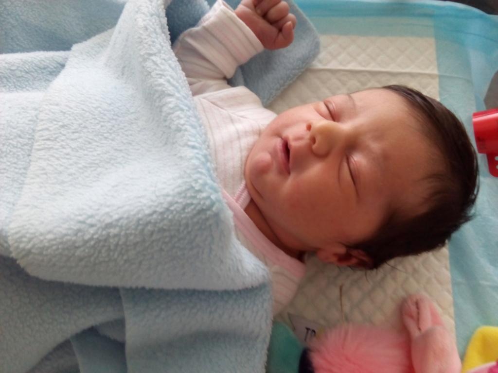 demande faire part naissance stella  Img_2012