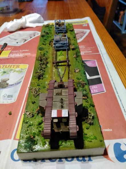 traîneaux supply (fini) Img_2036