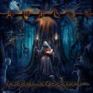 AVALON Avalon11