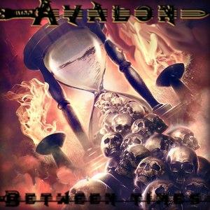 AVALON Avalon12