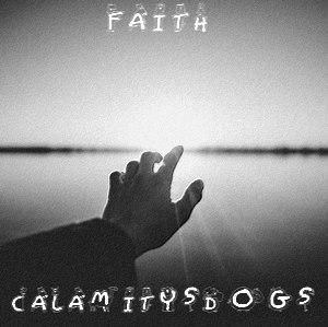 CALAMITYS'DOGS Calami23