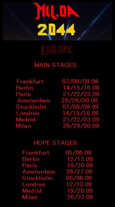 Tournée MIL.OA 2044 Europe Miloa_12
