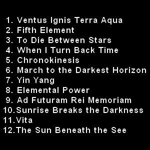 AVALON Terra_10