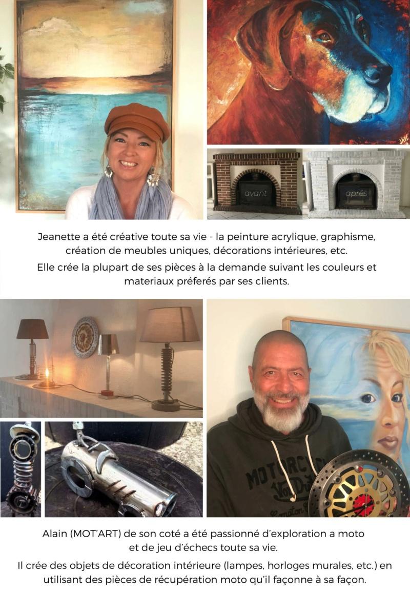 Atelier Par has'Art Tourrettes 83440 000210