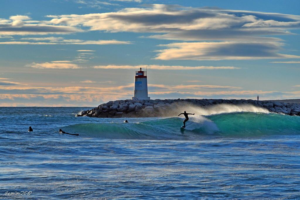 Surf et vagues P1241311