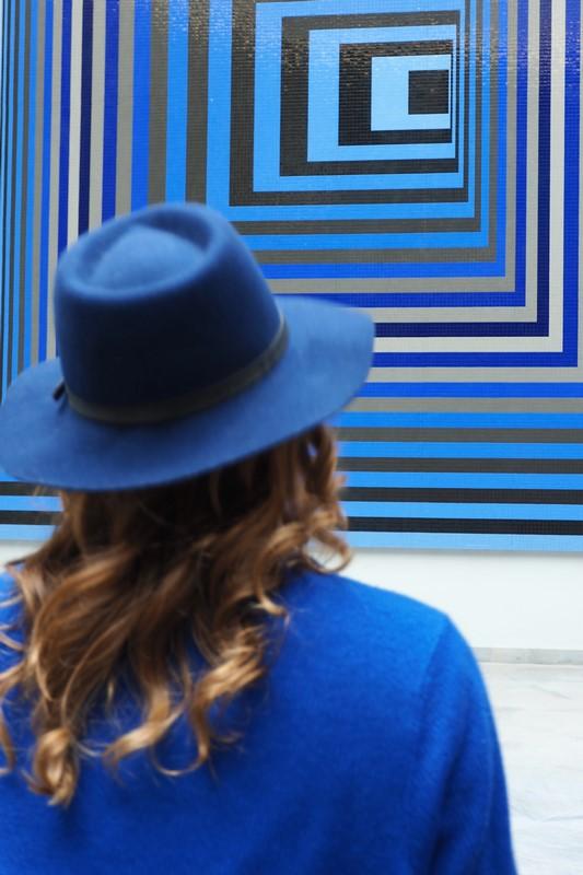 La vie en bleu P4020210