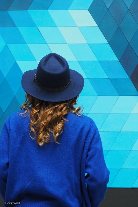 La vie en bleu P4020211