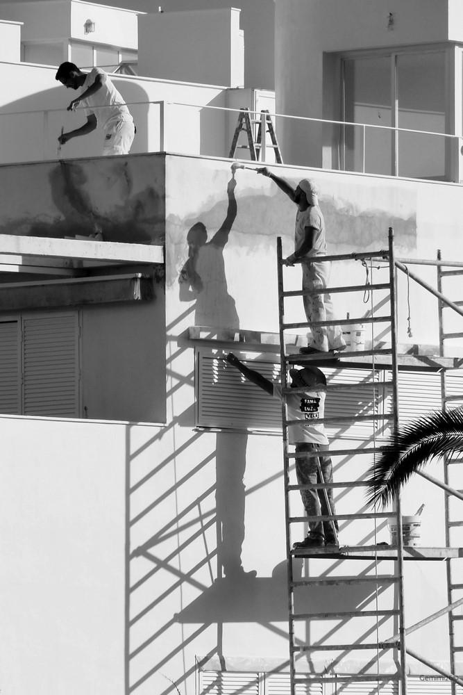 Ravalement de façade P5160214