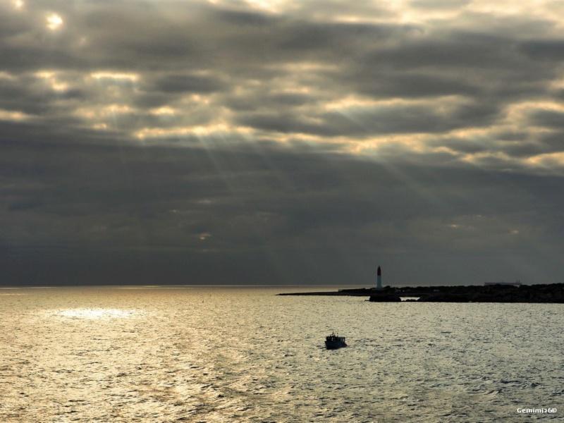Retrouvailles avec la mer Pa110210