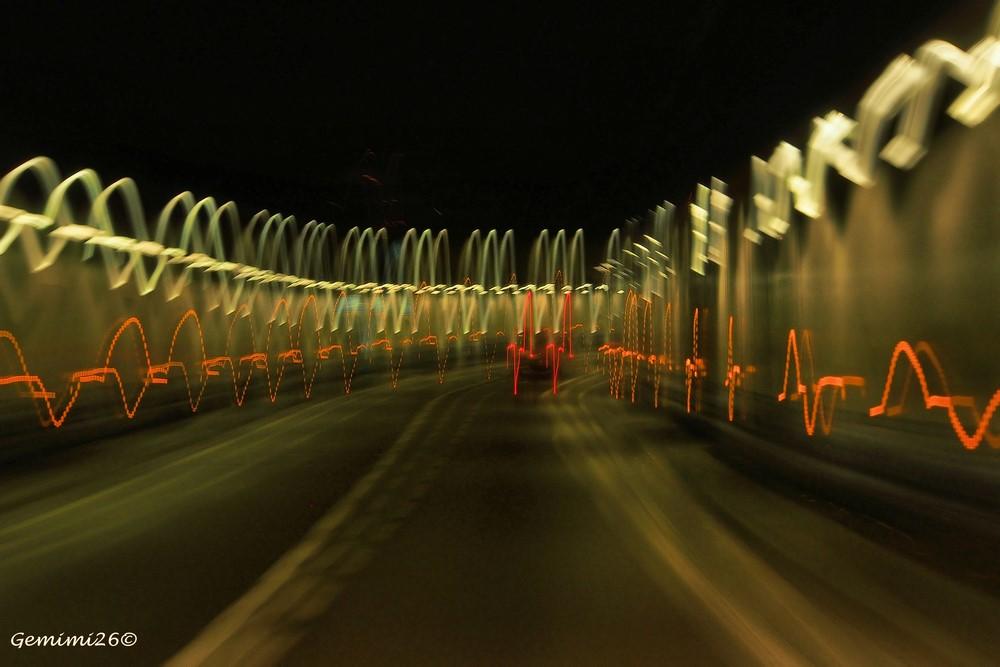 Délire nocturne Pb030310
