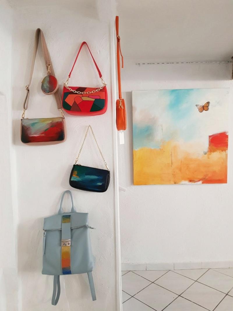 Atelier Par has'Art Tourrettes 83440 Thumbn28