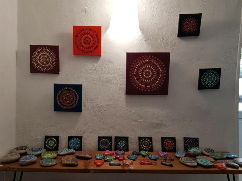 Atelier Par has'Art Tourrettes 83440 Thumbn29