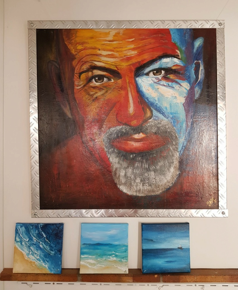Atelier Par has'Art Tourrettes 83440 Thumbn30