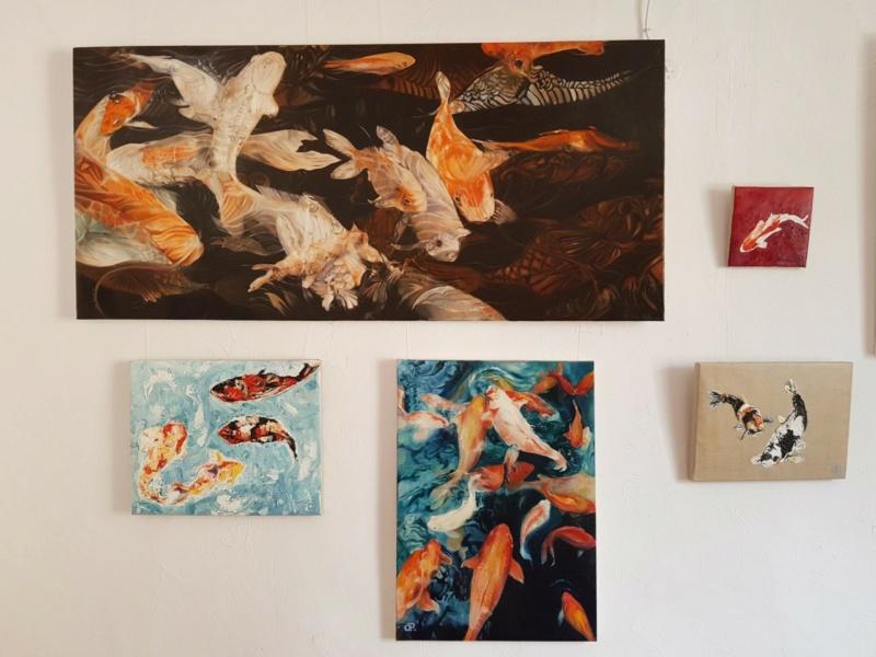 Atelier Par has'Art Tourrettes 83440 Thumbn31