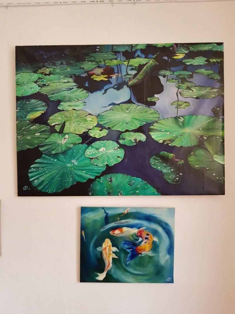 Atelier Par has'Art Tourrettes 83440 Thumbn33