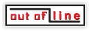 BlutEngel - Forum Français Outofl10