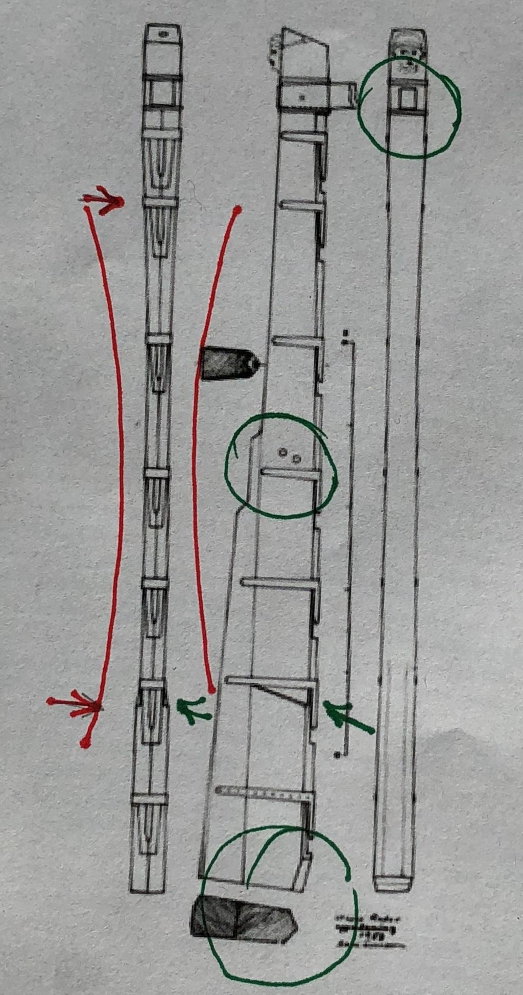 Wasa's sharing projet        - Pagina 21 Aimg_310
