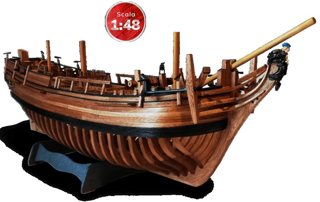 bounty - Il Bounty in ammiragliato Img-co10