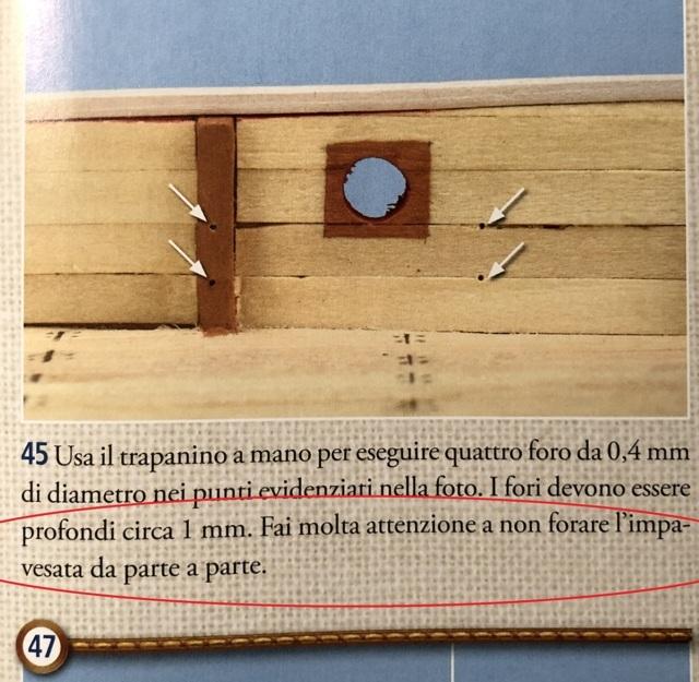 Wasa's sharing projet        - Pagina 18 Img_2620