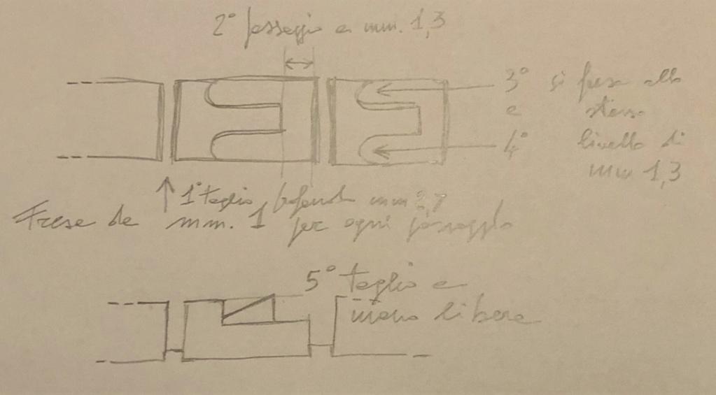 Wasa's sharing projet        - Pagina 21 Img_3018