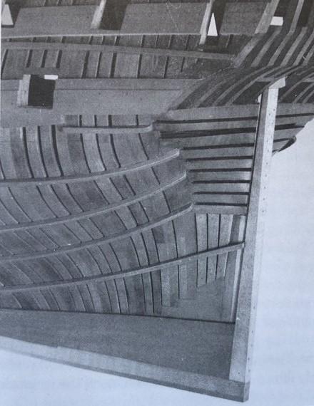 Endeavour del Cap. Cook - Pagina 2 Img_3529