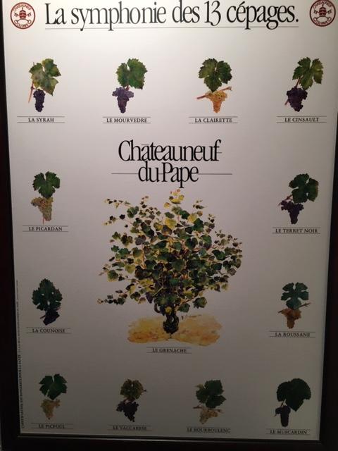 Février 2019 : Châteauneuf-du-Pape tu ouvriras! Img_3011