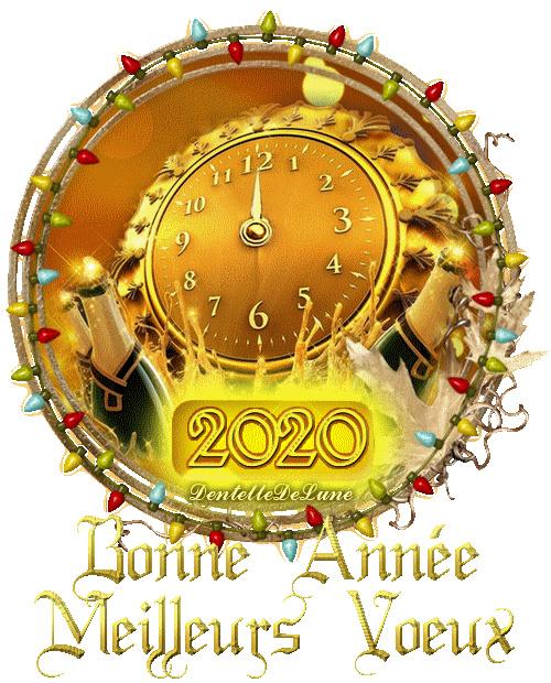 Votes du mois de Janvier 2020 Ob_47510