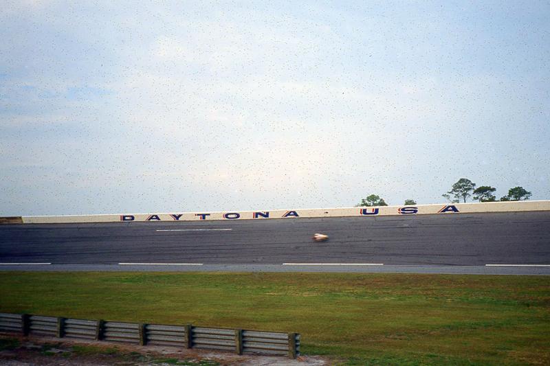 Daytona 93 Dayton13