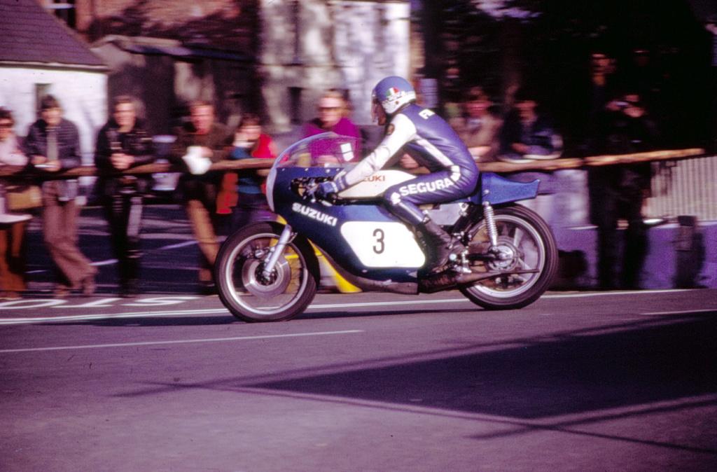 [Oldies] Jack Findlay, pilote de légende - Page 29 G_197410