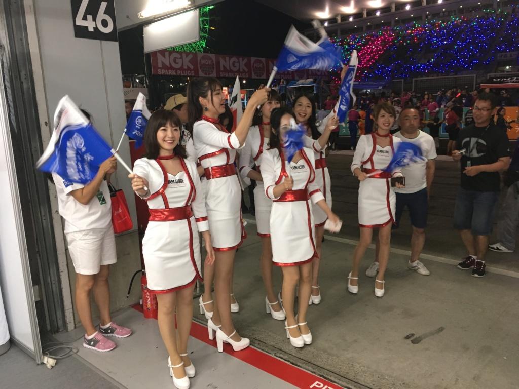 (Endurance) 8 heures de Suzuka 2018  - Page 3 Img_4544