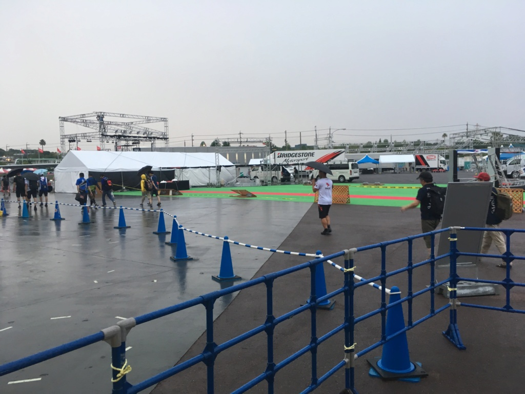 (Endurance) 8 heures de Suzuka 2018  - Page 4 Img_4547