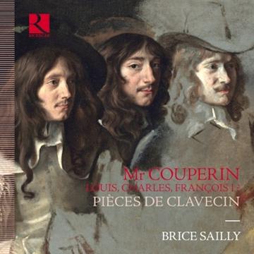 Louis Couperin (et pas François) 3796c110