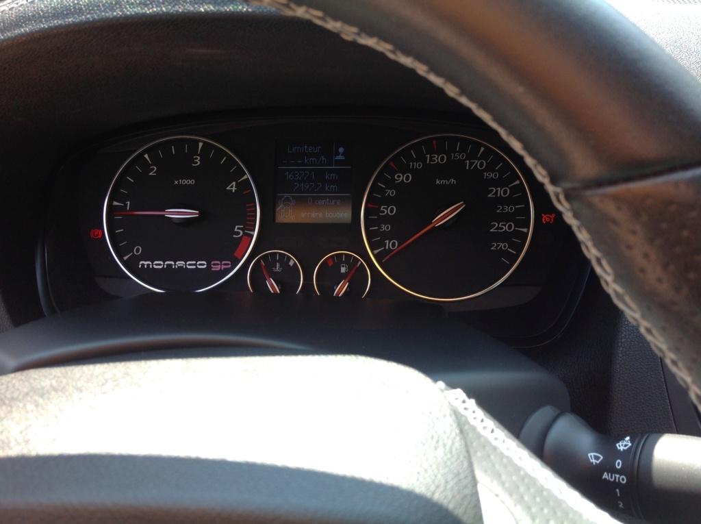 [Pierrepp] Laguna III.1 Monaco GP1 2.0 dCi 150 Img_4410