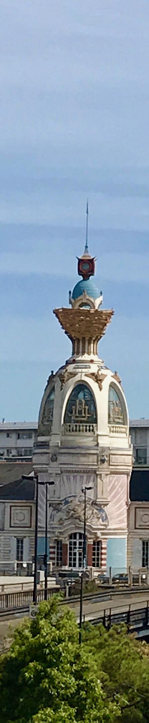 BALADE - De Nantes à Montaigu, la digue, la digue... 2412
