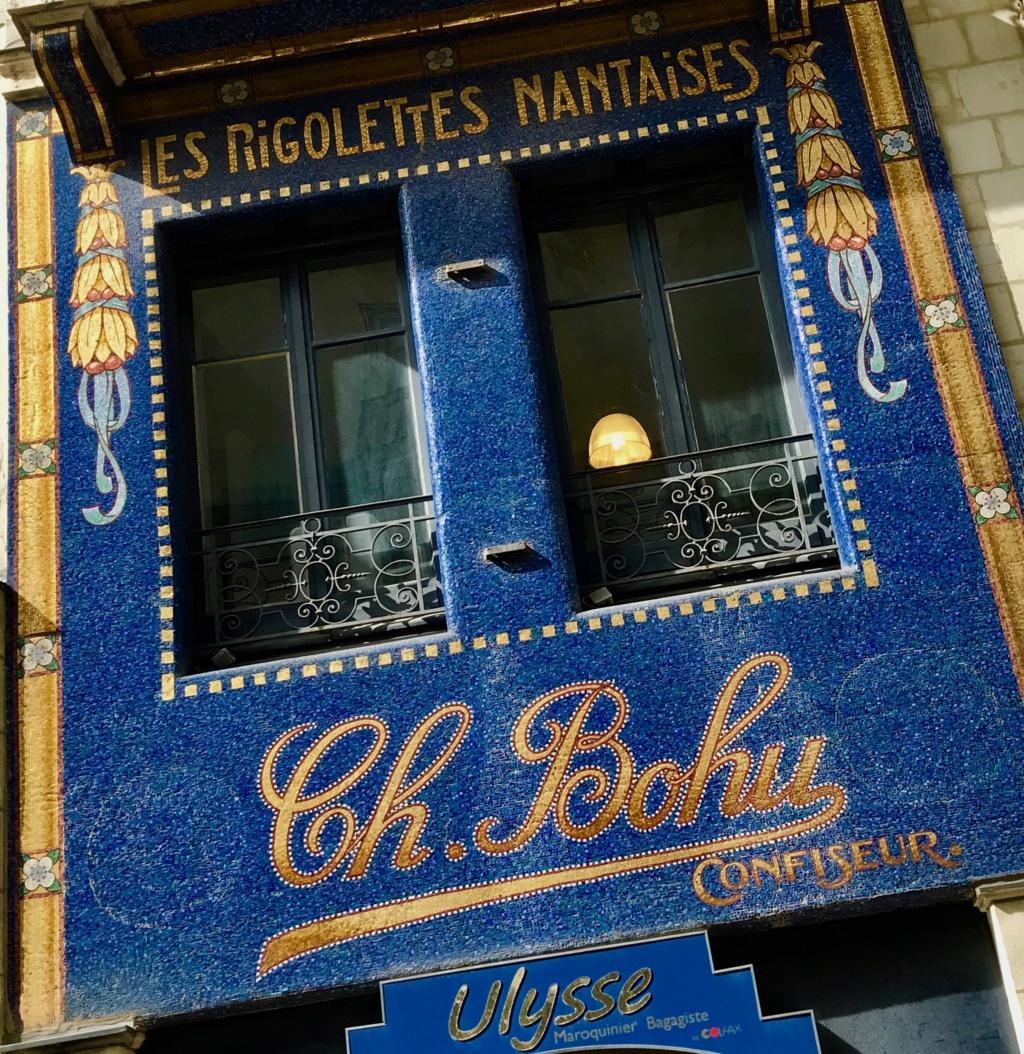 BALADE - De Nantes à Montaigu, la digue, la digue... 2811