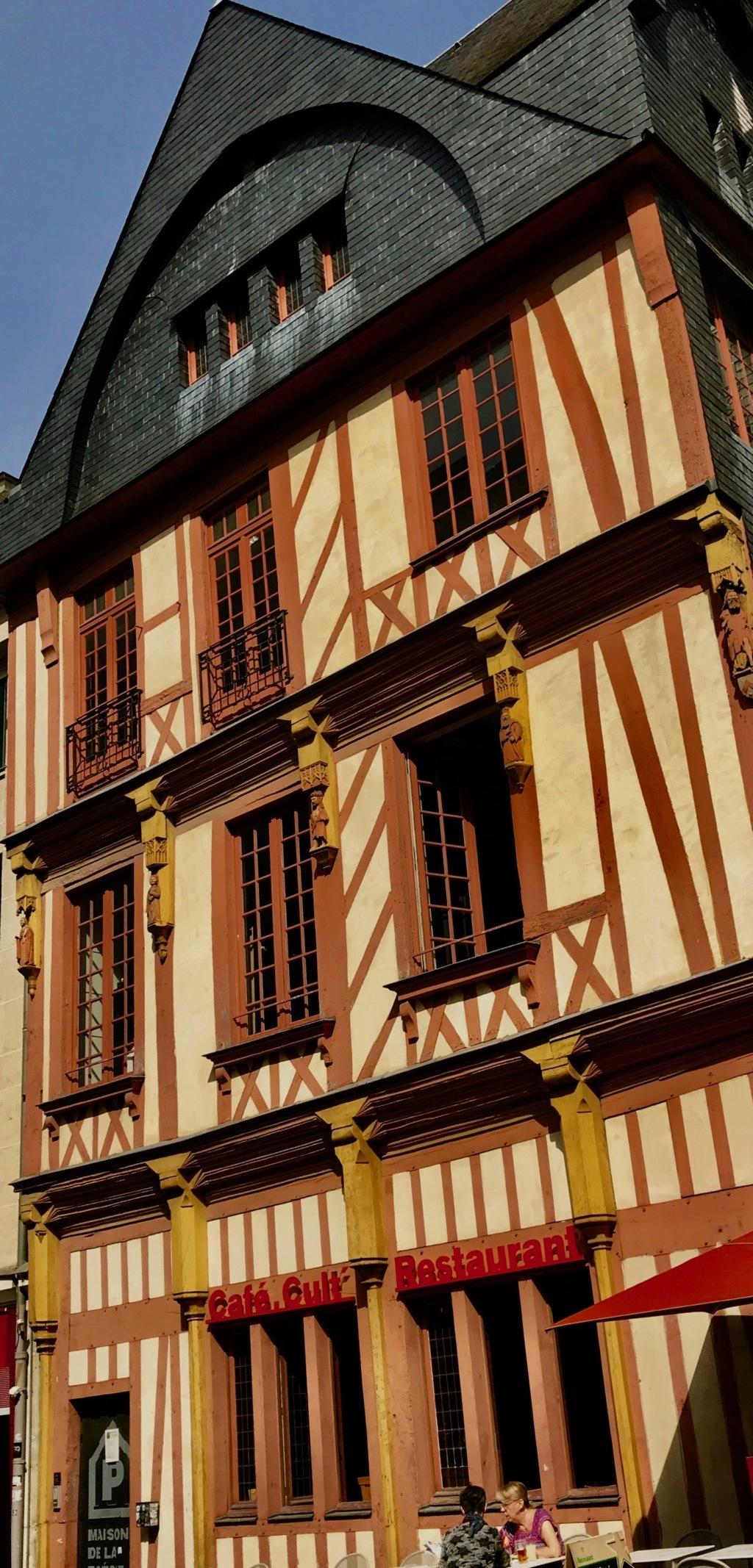 BALADE - De Nantes à Montaigu, la digue, la digue... 2913