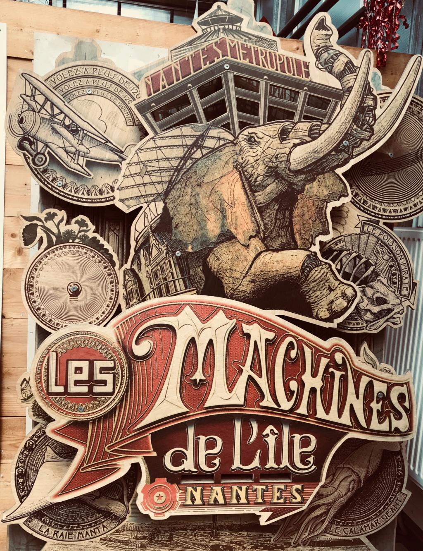 BALADE - De Nantes à Montaigu, la digue, la digue... 714