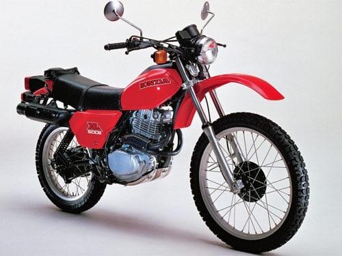 [SONDAGE] Premier gros cube (+125cc) Honda_10