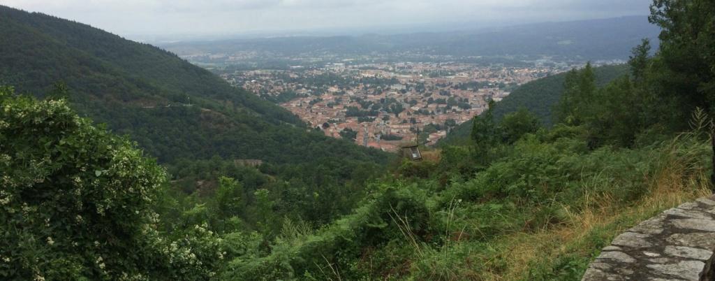 PHOTOS VOYAGE - La Montagne Noire et le Sidobre Img_4410