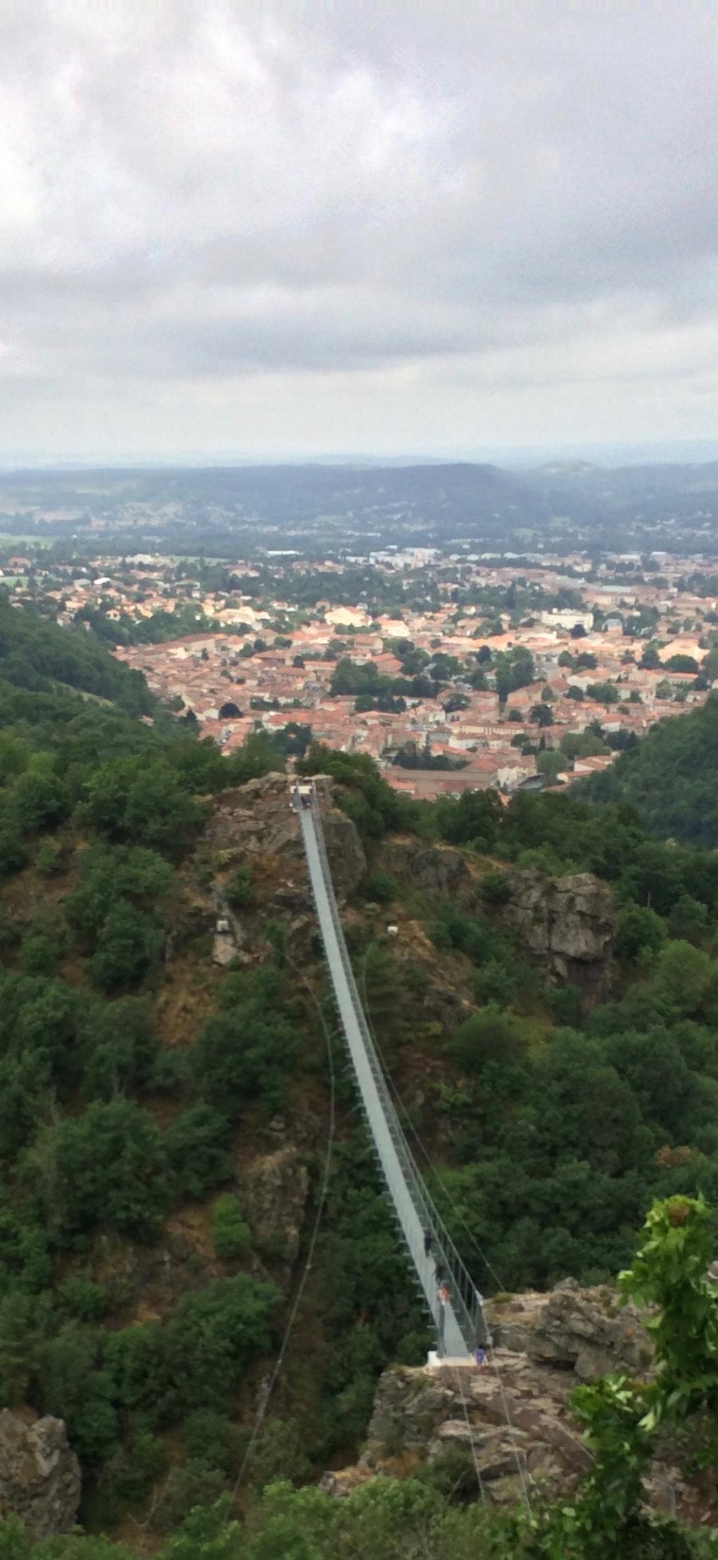 PHOTOS VOYAGE - La Montagne Noire et le Sidobre Img_4414