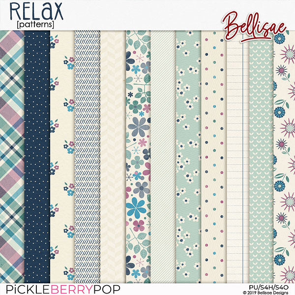 https://pickleberrypop.com/shop/RELAX-patterns-by-Bellisae.html