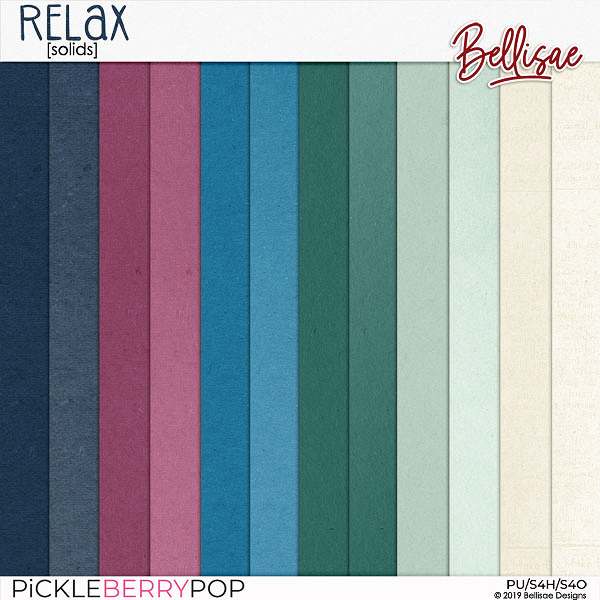 https://pickleberrypop.com/shop/RELAX-solids-by-Bellisae.html