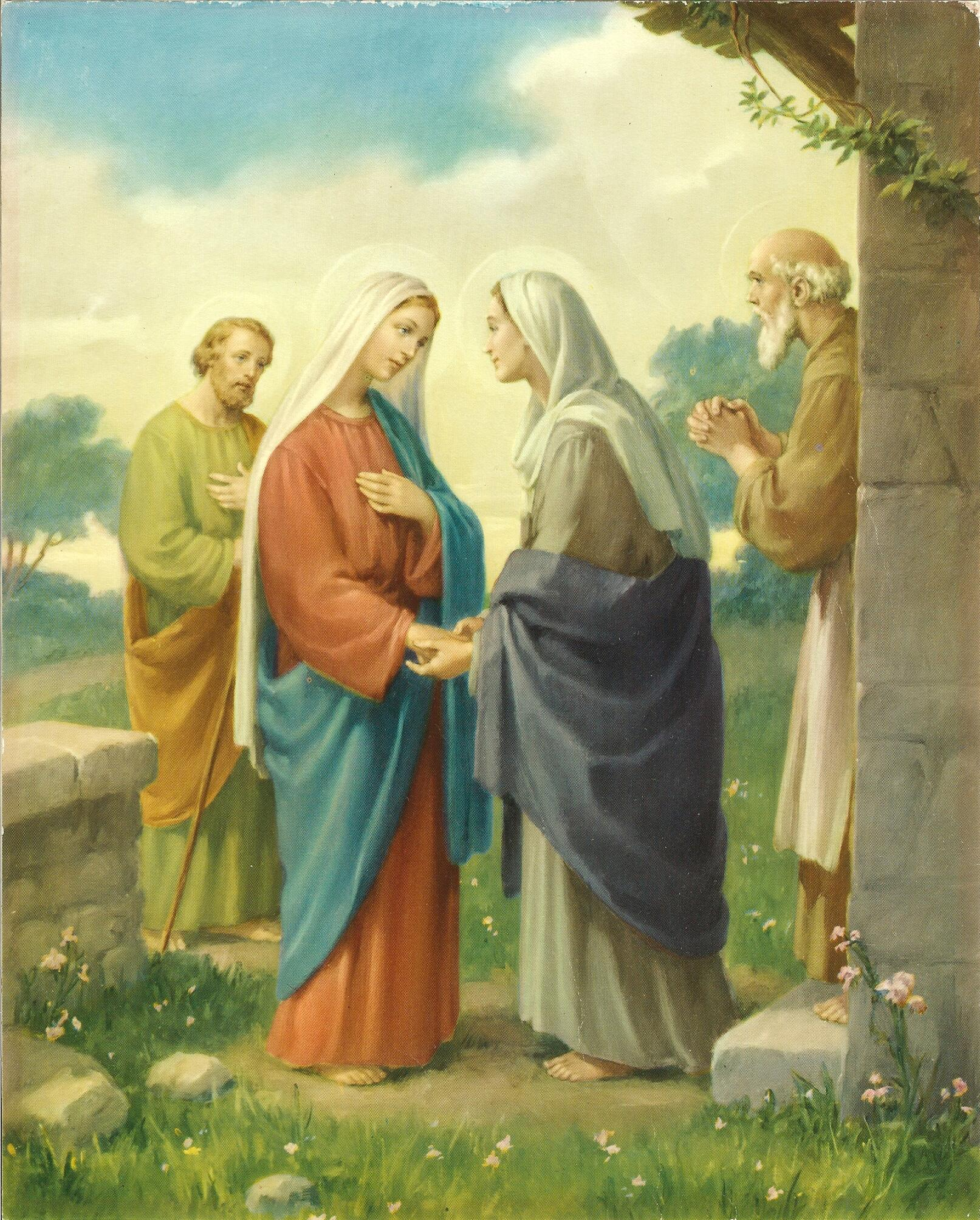 L'ANNÉE MARIALE par la Mère de Chaugy - Page 25 2_la_v10