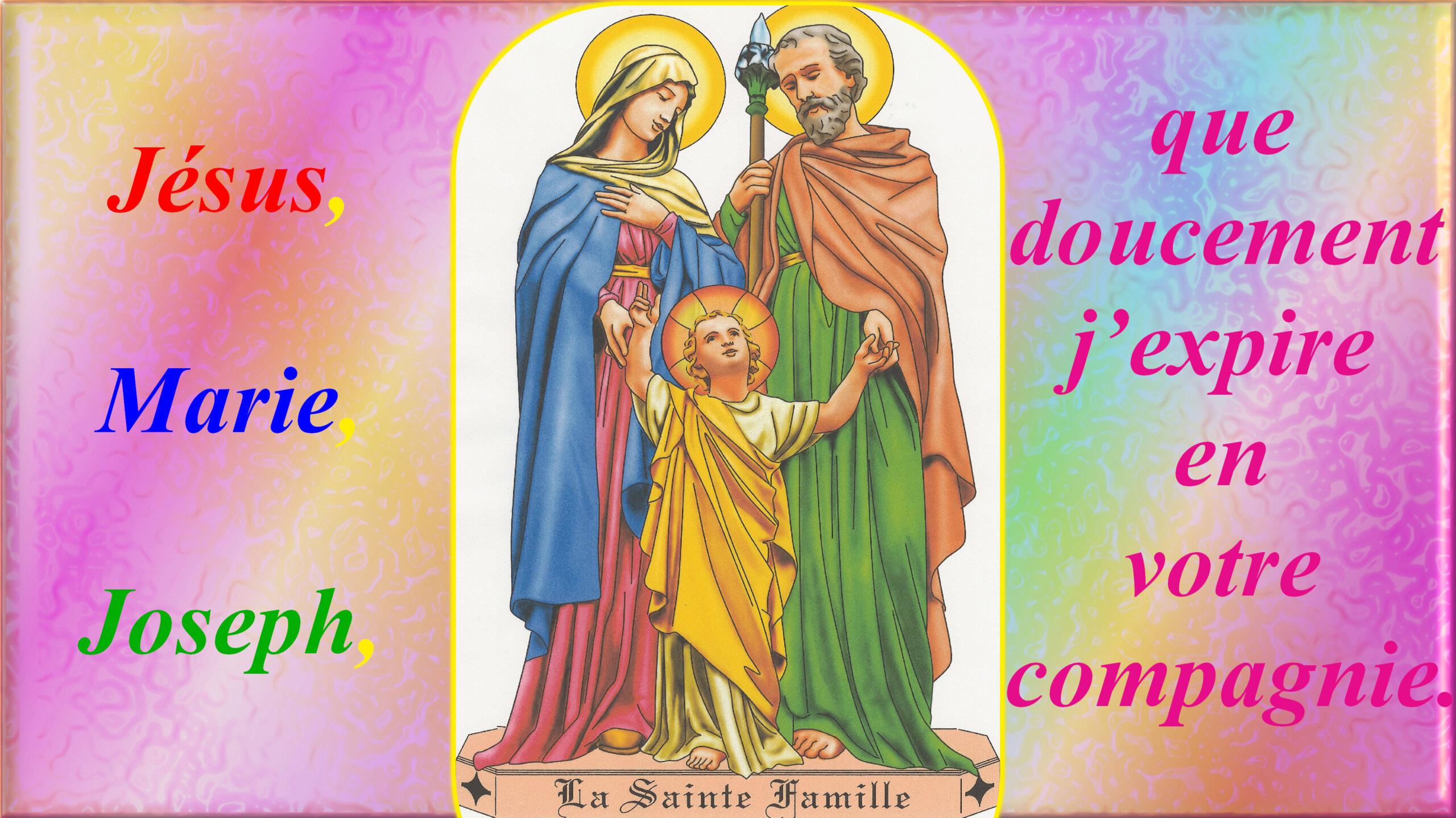 L'ANNÉE MARIALE par la Mère de Chaugy - Page 27 Jzosus12