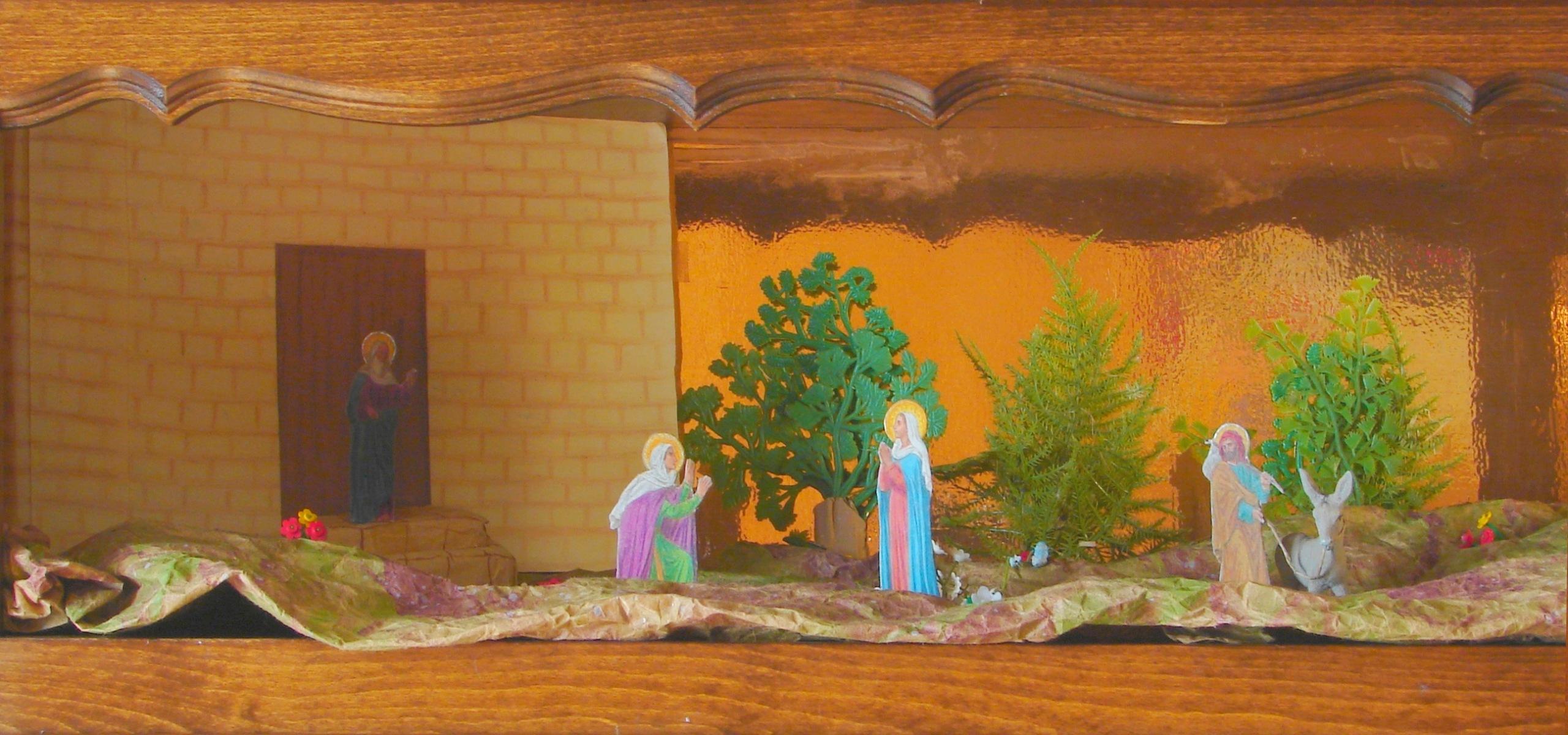 L'ANNÉE MARIALE par la Mère de Chaugy - Page 24 La_vis14