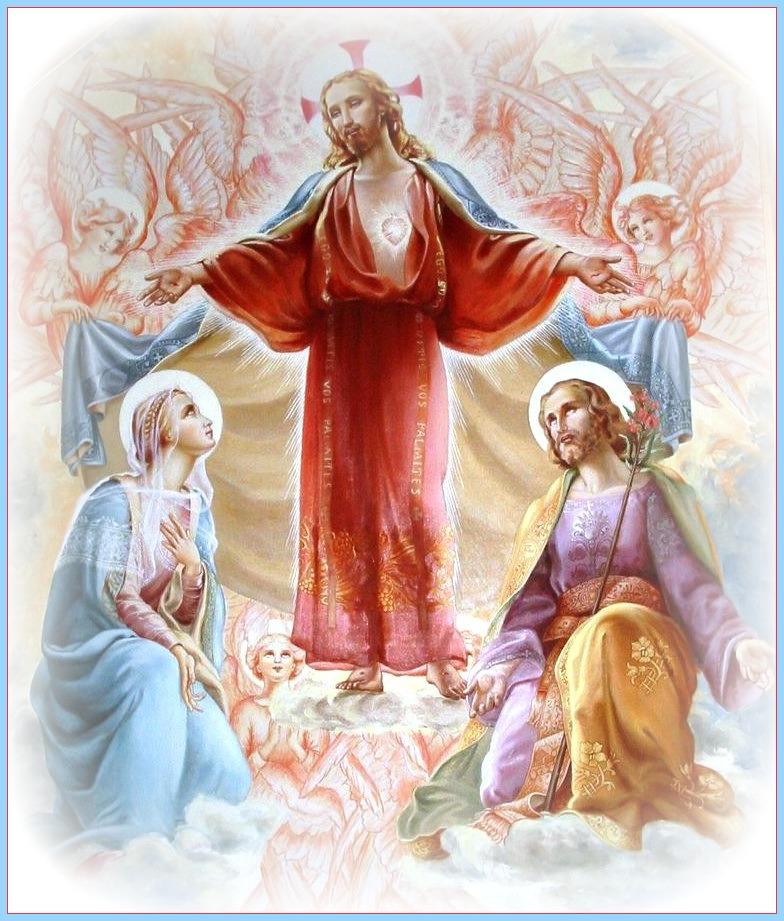 L'ANNÉE MARIALE par la Mère de Chaugy - Page 19 Le_sac17
