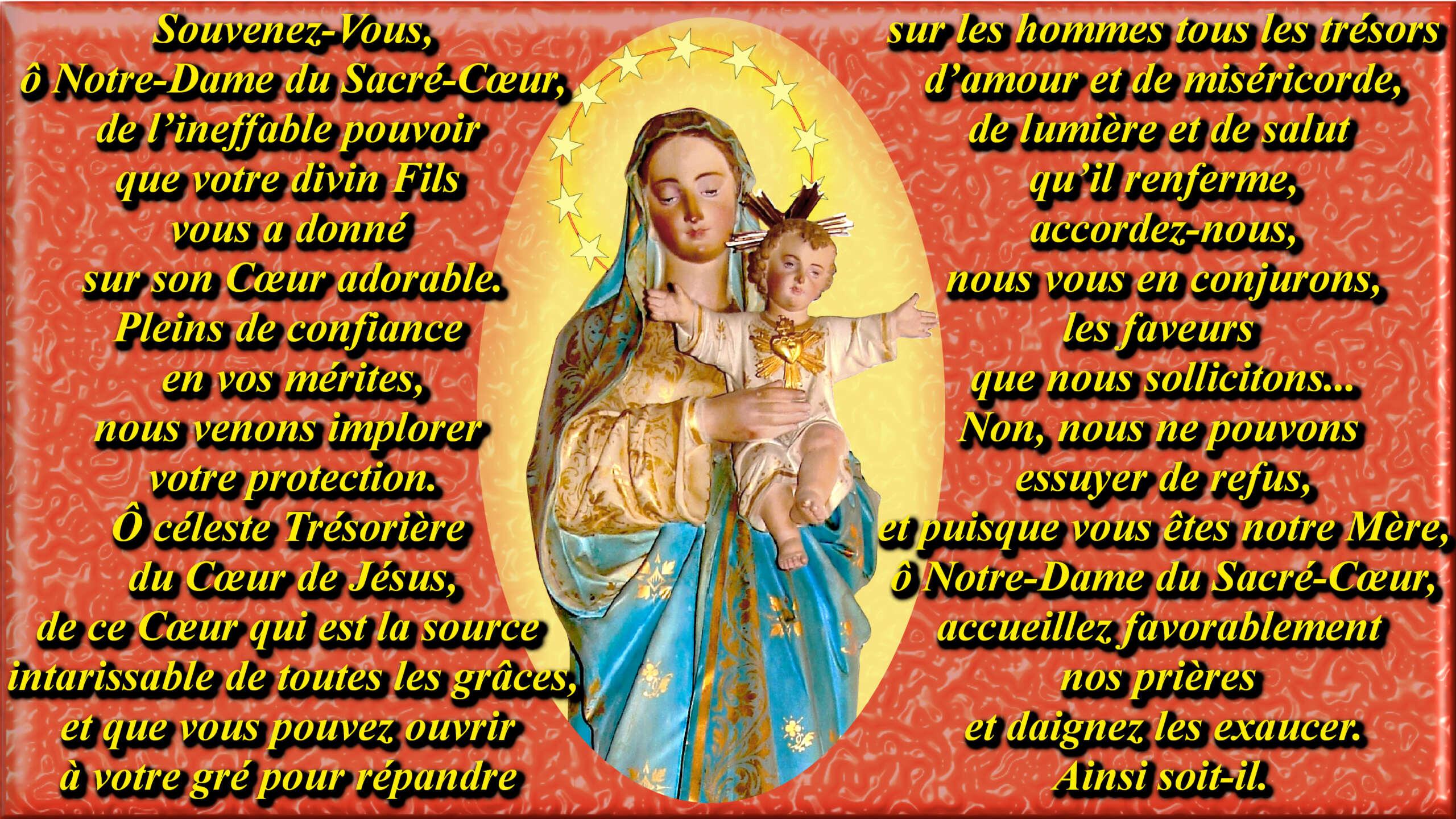 L'ANNÉE MARIALE par la Mère de Chaugy - Page 22 Le_sou10