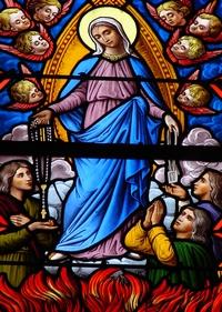 Catholique-Forum (Forumactif.com) - Forum Catholique ouvert à tous Marie_14