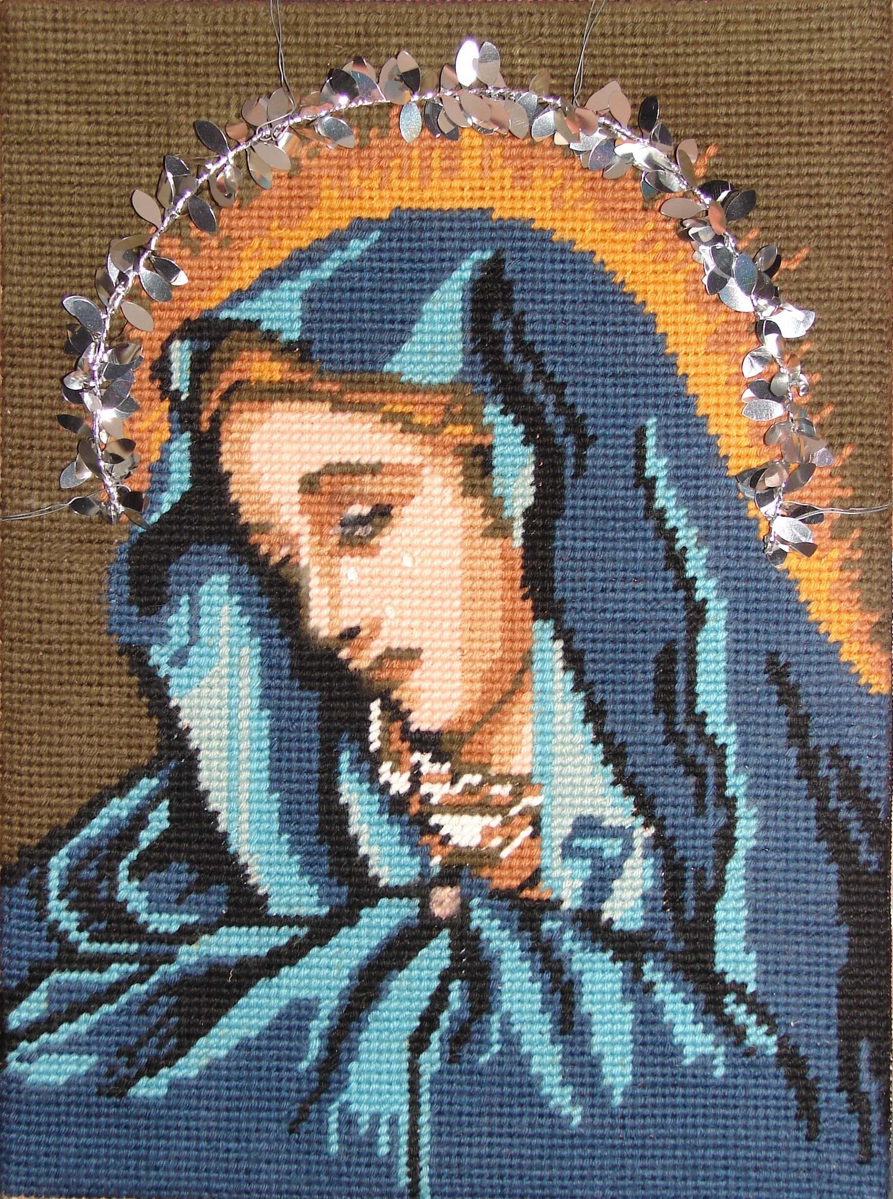L'ANNÉE MARIALE par la Mère de Chaugy - Page 17 Notre-57