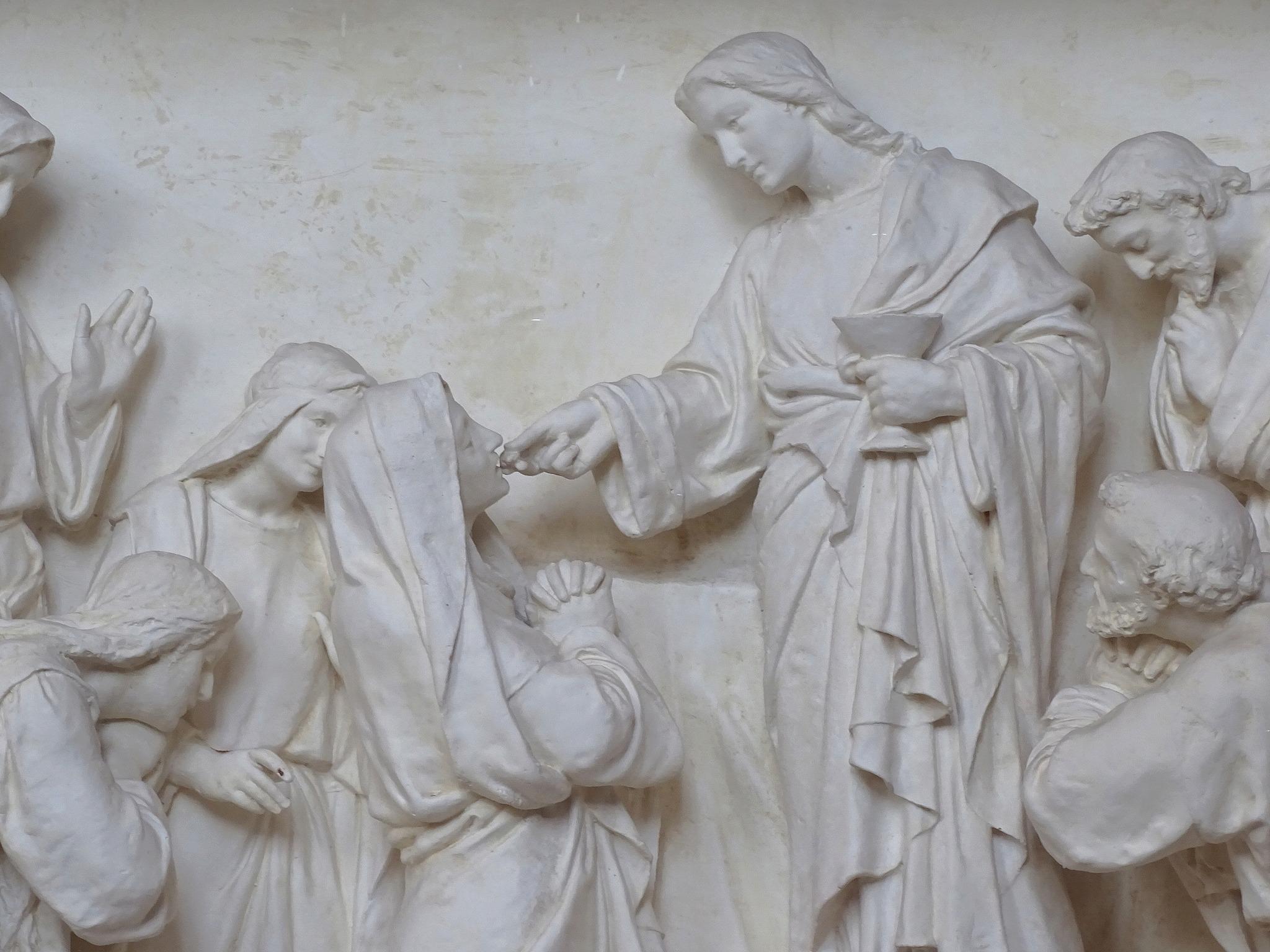 L'ANNÉE MARIALE par la Mère de Chaugy - Page 18 St_jea13